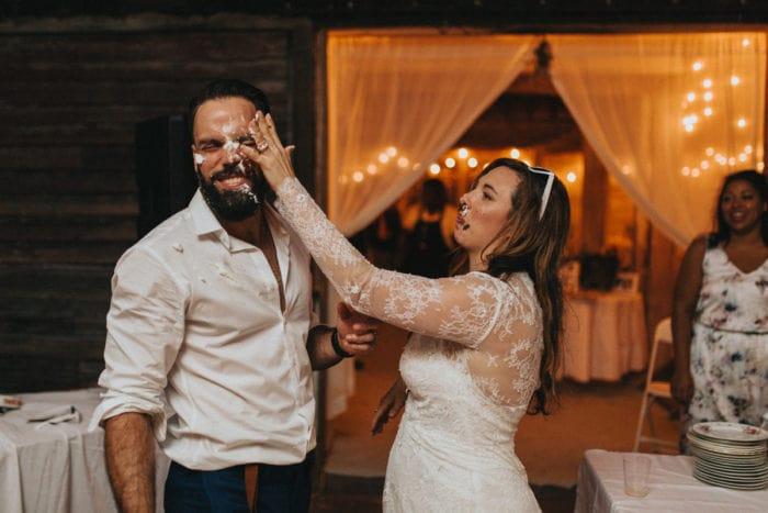 turquoise barn wedding, catskill wedding, new york wedding photographer,