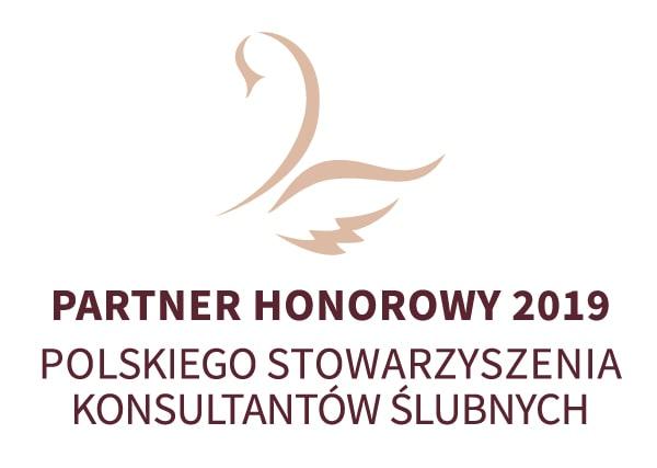 Partner honorowy 2019