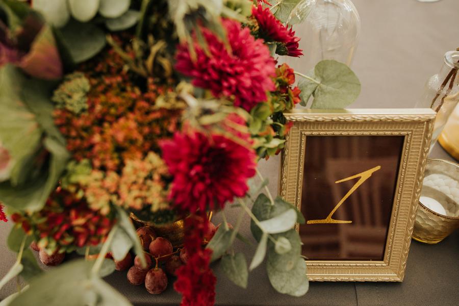 dekoracje slubne, kwiaty na slub,
