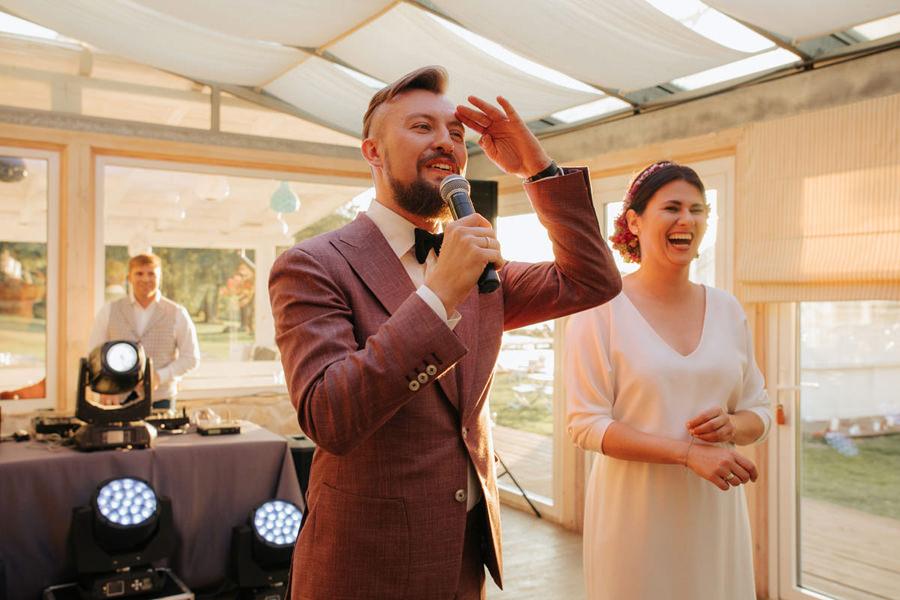 pierwszy taniec, wesele boho,