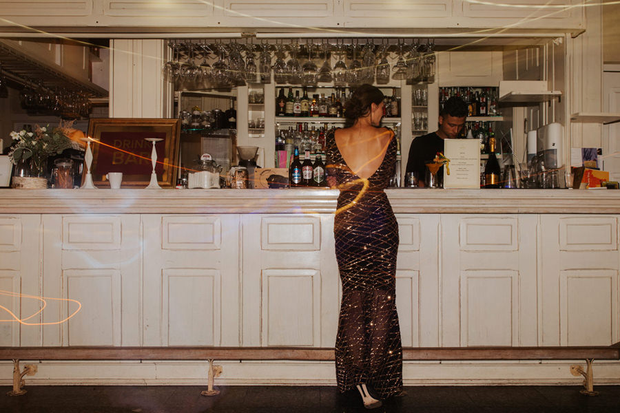 moda slubna, moda weselna, suknia na wesele, suknia wieczorowa,