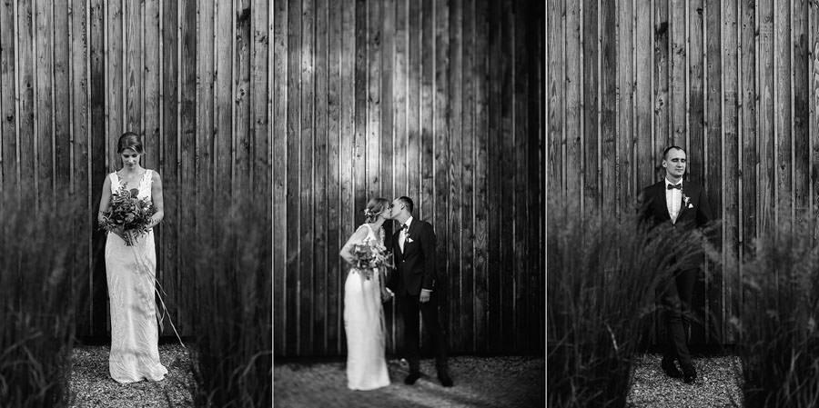 mloda para, miedzy deskami, wesele na mazurach, fotograf slubny warszawa,