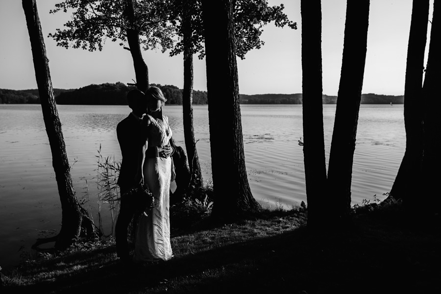 miedzy deskami, wesele, sesja slubna, fotograf slubny,
