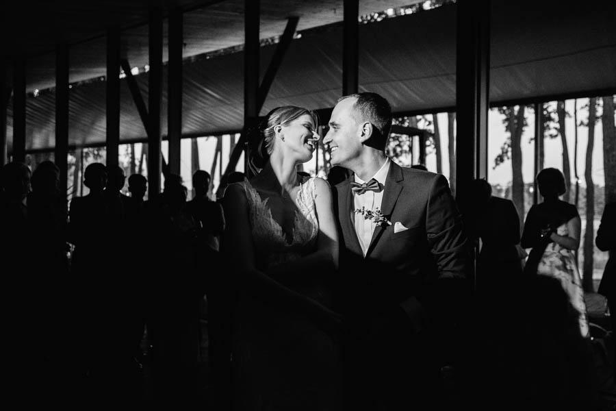 pierwszy taniec, wesele w miedzy deskami, fotograf slubny warszawa,