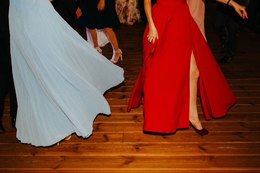 moda weselna, wesele na warmii, fotograf slubny warszawa,