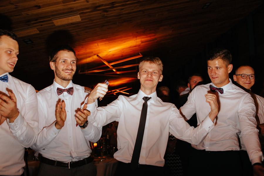 wesele w miedzydeskami, fotograf slubny warmia,