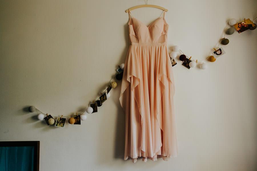 suknia panny mlodej, suknia slubna,