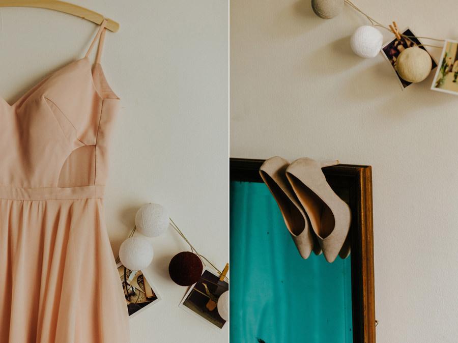 buty panny mlodej. przygotowania, suknia slubna,