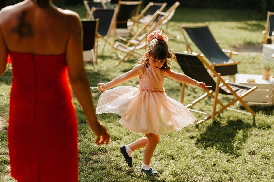 dzieci na weselu, wesele w spokojnej 15, fotograf slubny warszawa,