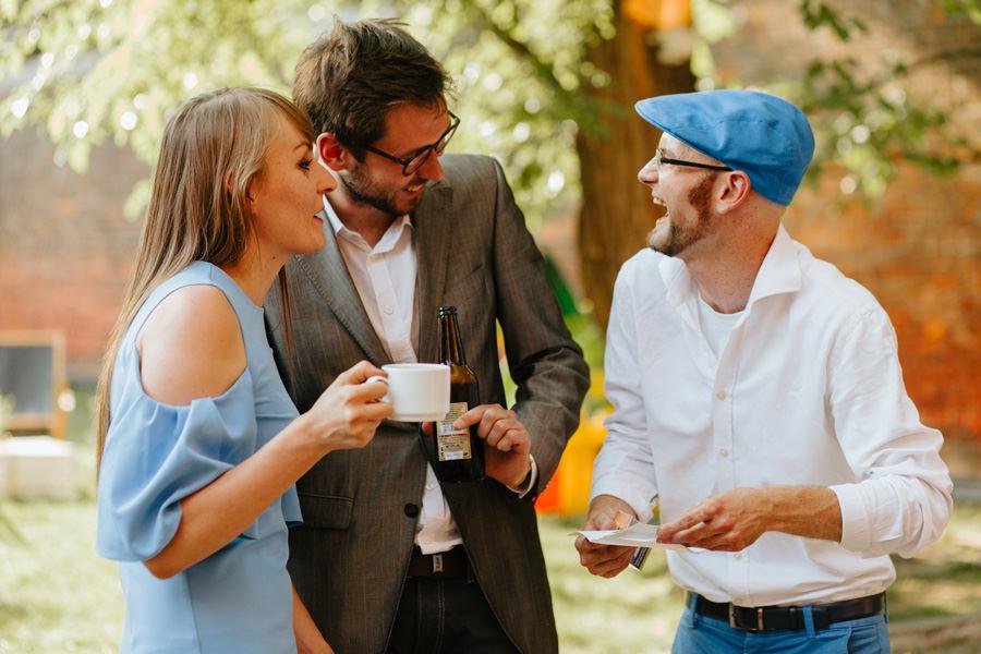 weselnicy, radosc, milosc, mloda para, wesele w warszawie,