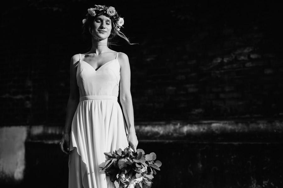 wesele boho, reprotaz slubny warszawa, wesele na spokojnej,