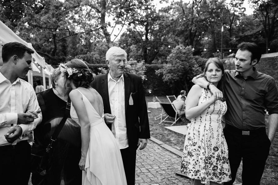 wesele, impreza na spokojnej, weselena spokojnej 15, slow wedding,
