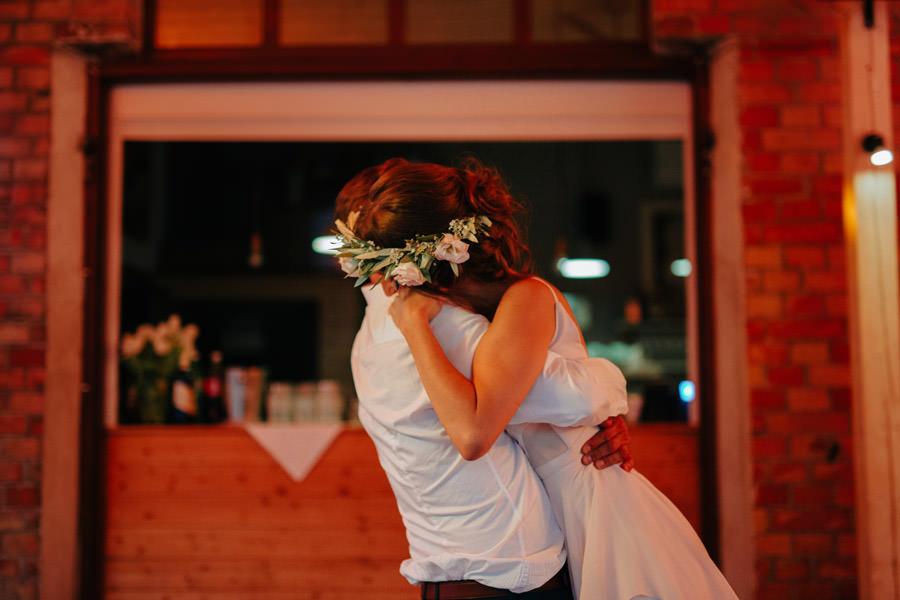 kreatywny reportaz slubny warszawa, spokojna 15, wesele,