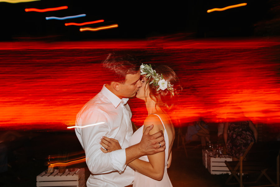 wesele w spokojnej 15, slow wedding, spokojna 15,