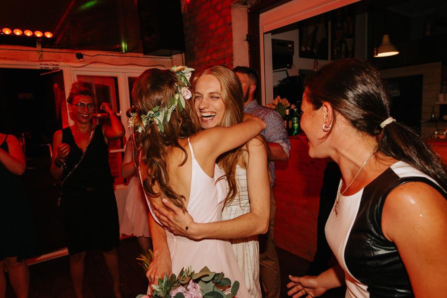 wesele w spokojnej 15, wesele w warszawie, jak zorganizowac slow wedding,