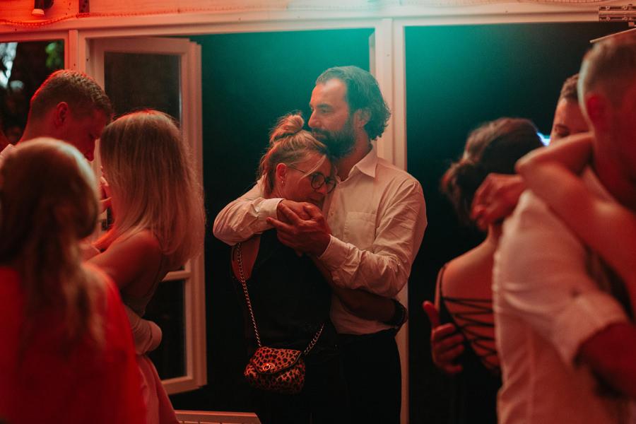 wesele w spokojnej 15, fotograf slubny warszawa,