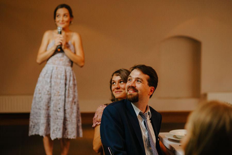 slideshow na weselu, podziekowania dla rodzicow, wesele industrialne,