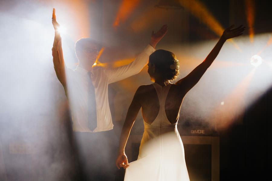 industrialne wesele w lodzi, najlepszy fotograf slubny lodz, dj more,