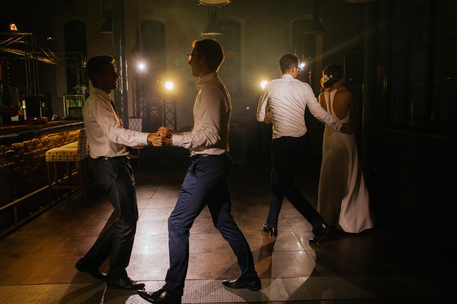 industrialne wesele w polsce, wesele w browar ksiezy mlyn, fotograf slubny lodz,