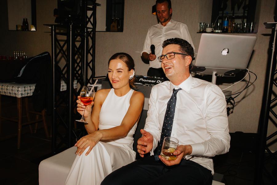 mloda para, industrialne wesele w lodzi, dj more, fotograf slubny lodz,