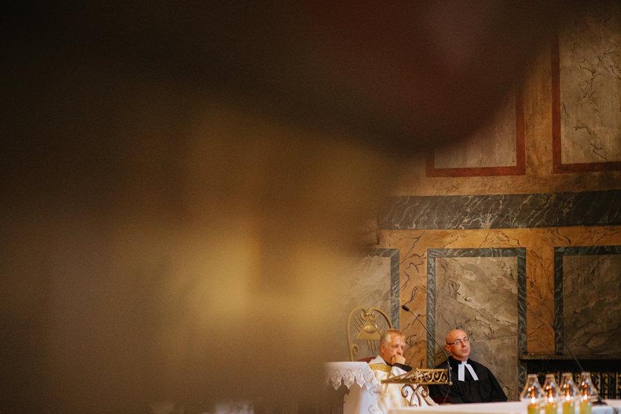 slub plan trzech krzyzy, wesele u rozyca, fotograf slubny warszawa,