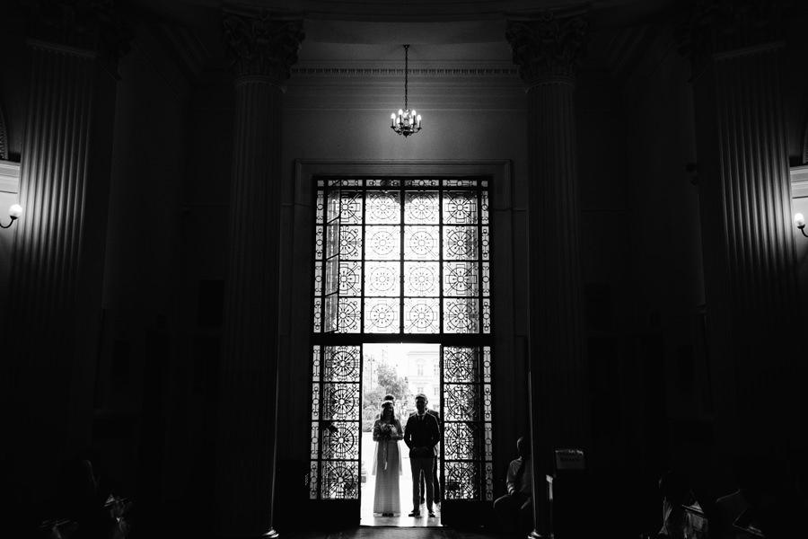 wedding photographer warsaw, brollopsfotografi warszawa,