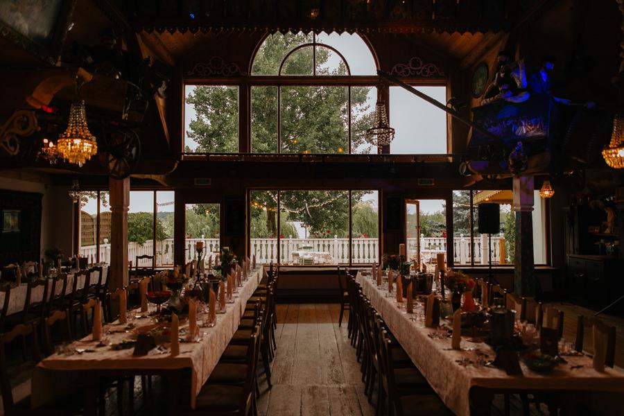 folkowe wesele, najpiekniejsze sale weselne w warszawie,