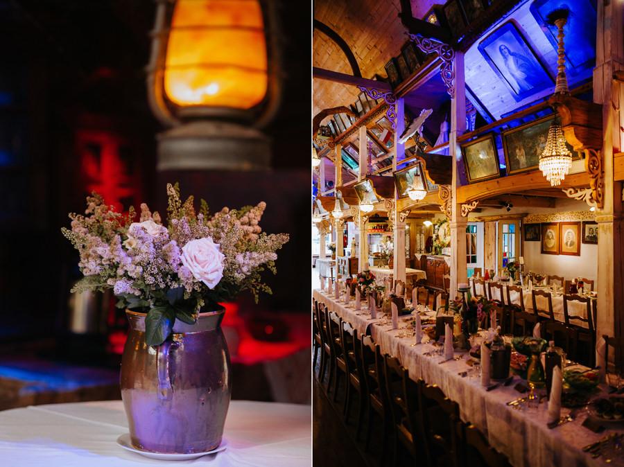 folwark u rozyca, folkowe wesele, najpiekniejsze sale weselne w warszawie,