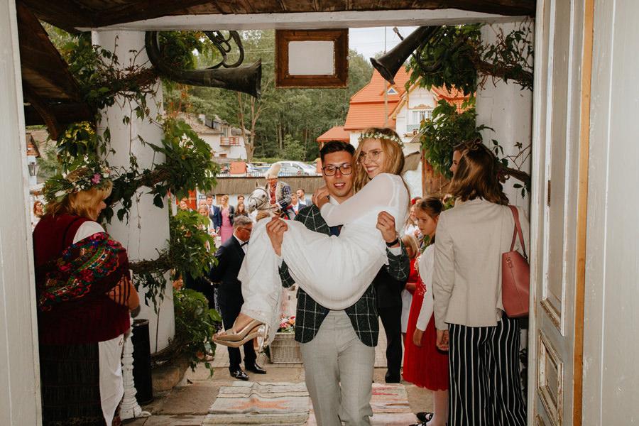 wesele w folwarku u rozyca, fotograf sluby warszawa, wesele boho,