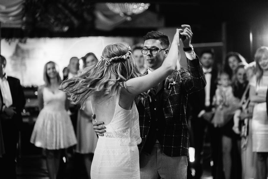 folkowe wesele, folwark u rozyca, wesele u rozyca,