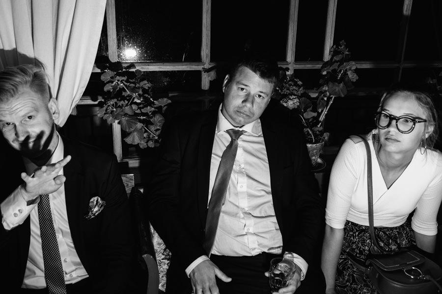 najlepsze wesele, fotografslubny warszawa, folwark u rozyca,