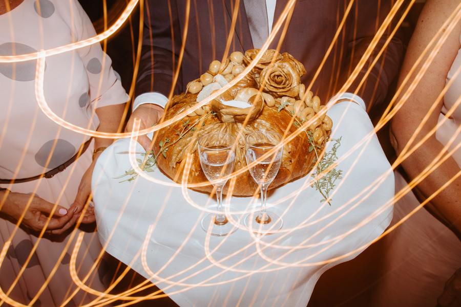 kreatywne zdjecia slubne, geometric moments, najlepszy fotograf slubny warszawa, zajebisty fotograf slubny warszawa, slow wedding,
