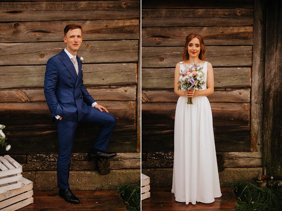 sesja slubna 2020, sesja boho, slub plenerowy warszawa, brollopsfotograf i polen, boho wedding,