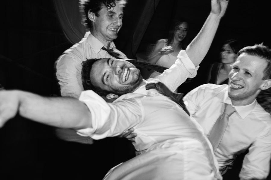 wesele w folwarku ruchenka, wesele w stylu boho, slow wedding warszawa,