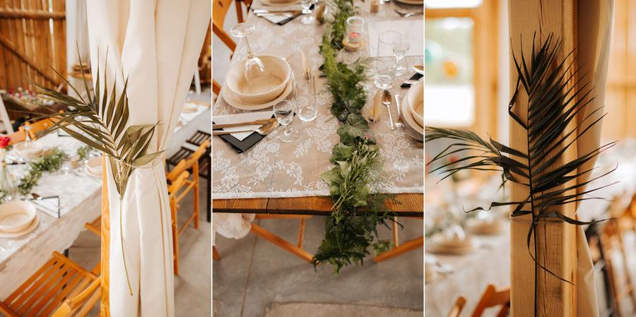 Dom w przepitkach, wesele w stodole, slub plenerowy