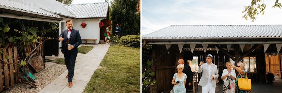 dom w przepitkach, slub humanistyczny, wesele w stodole,