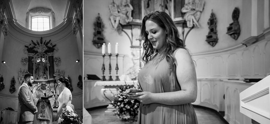 ślub kościelny, kościółuksw, reportaż ślubny żoliborz, fotograf ślubny warszawa