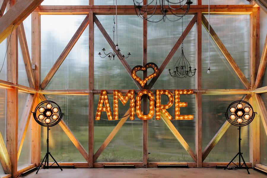 dj jegomosc, oczyszczalnia miejsce, wesele w stodole, najlepsze sale weselne w polsce,