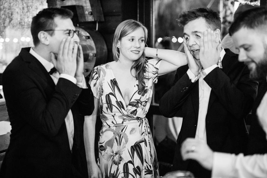 najlepsze wesela w polsce, niepozowane djecia slubne, geometric moments, wesele w oczyszczalni,