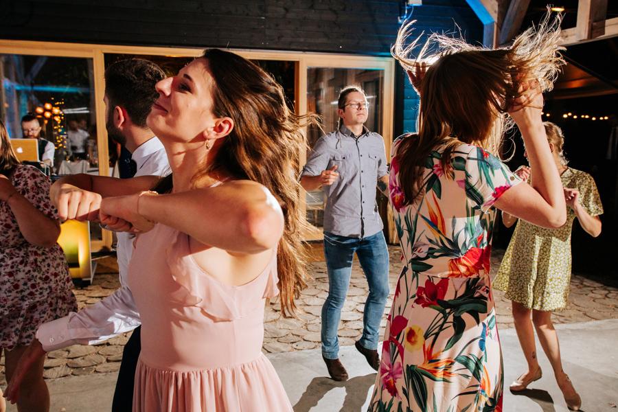 wesele oczyszczalnia, wedding photographer warsaw, brollopsfotograf polen warszawa, dj jegomosc, wesele mazowsze,